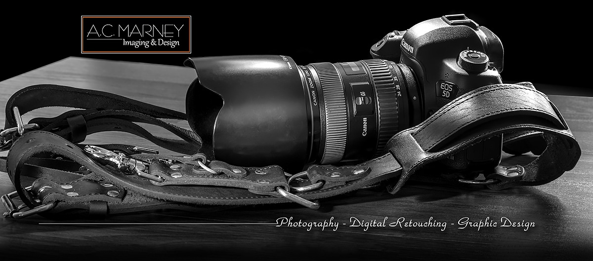 A.C. Marney Imaging & Design